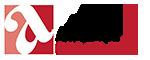 Arklatex Logo